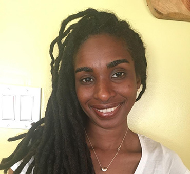 Melanie Reid, LMSW, Licensed Master's Social Work