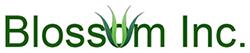 Blossom Inc Logo