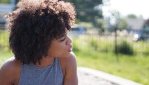 Self-Care Isn't Selfish – 6 Steps to Self-Care