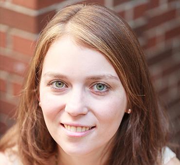 Yuliya Bulba, Psy.D., Clinical Psychologist
