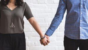 5 Ways to Set Boundaries in Relationships